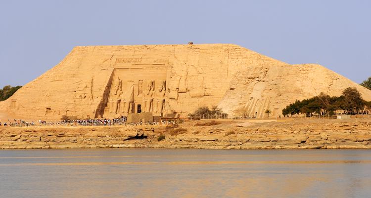 Djoser Travel Tours