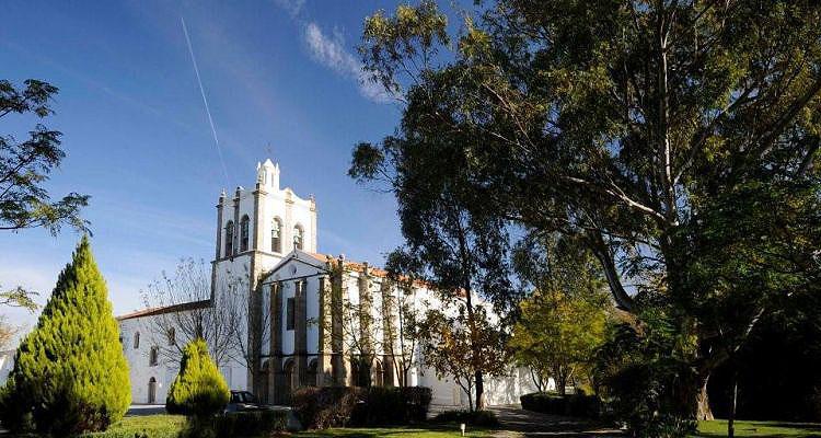 Pousada Convento de Arraiolos, Arraiolos