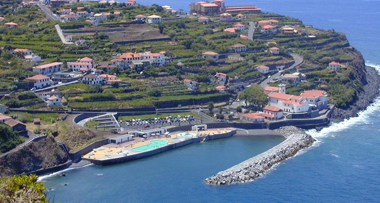 Casa da Capelinha, Ponta Delgada