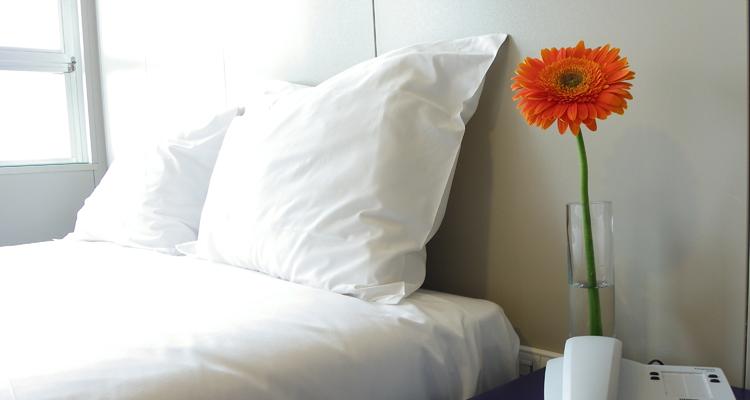 iStay Hotel Porto Centro, Porto