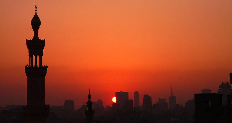 Faszination Ägypten / ab der CH begleitete Rundreise inkl. Nilkreuzfahrt, 12 Tage/11Nächte