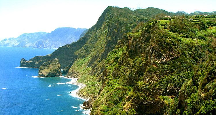 Begleitete Gruppenreisen nach Madeira im 2016