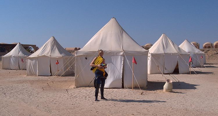 comprobar root apk vente voilier occasion tunisie