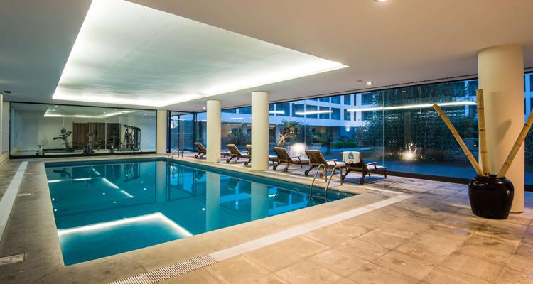 insel sao miguel hotel azoris royal garden ponta delgada With katzennetz balkon mit azoren hotel royal garden