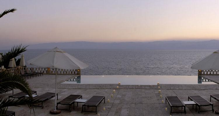 Totes Meer Hotel M 246 Venpick Resort Amp Spa Dead Sea Totes Meer