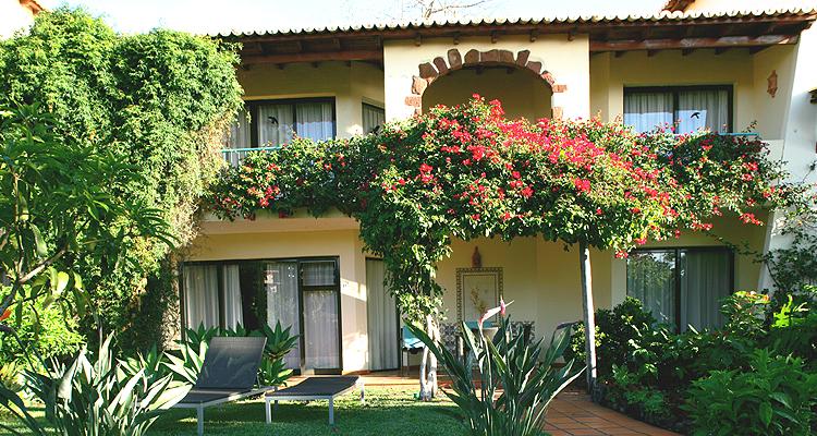 madeira suden hotel quinta splendida wellness With katzennetz balkon mit hotel quinta splendida botanical garden caniço