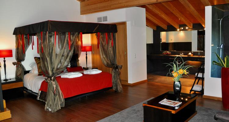 Hotelsuche hotel vila valverde design hotel luz lagos for Designhotel vila valverde