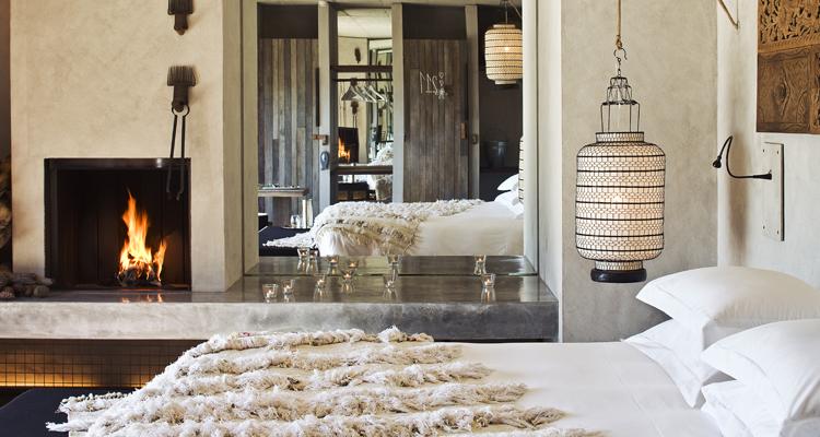 Areias Seixo Hotel : Hotelsuche hotel areias do seixo charm hotel a dos cunhados